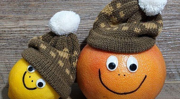 【がんと家庭環境、患者と家族】病気は感情のヒダを繊細にする?