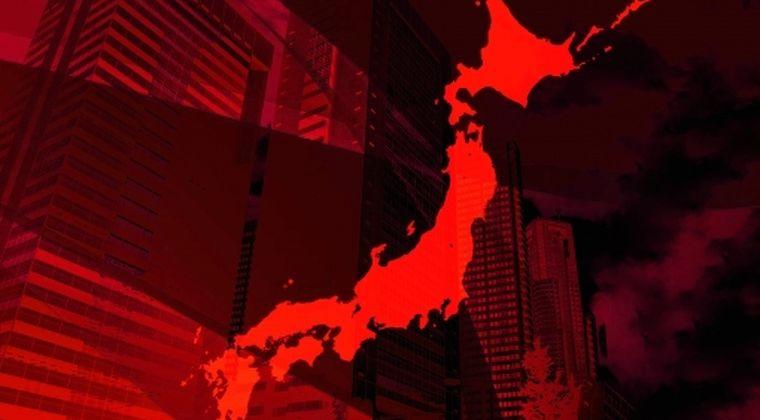 【災害列島24時】台風、大雨、大雪、地震、津波、火山噴火、土砂崩れなどの被害が少ない都道府県はいい加減どこなのか
