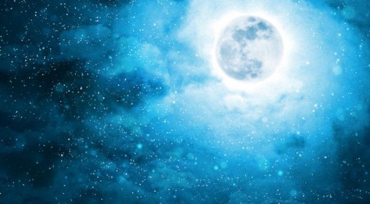 【宇宙人】オックスフォード大・研究チーム「地球に知的生命体が誕生したことは、宇宙全体で見ても非常に稀な出来事だ」