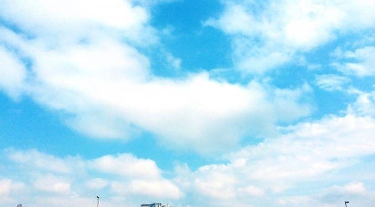 【梅雨】週明けは関東以西で「30℃前後」…熱中症に注意