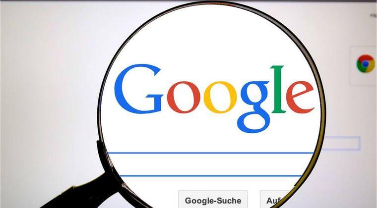 Google日記【AMPとかスピードアップデートとか色々】