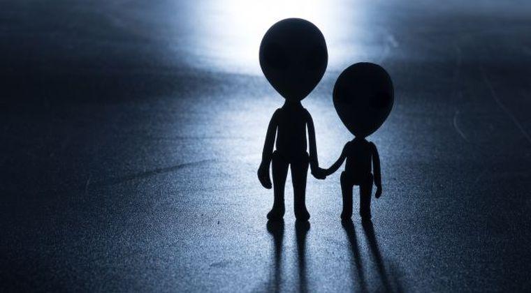 【異星】真面目に「宇宙人」が地球を発見したら、どうすると思う?