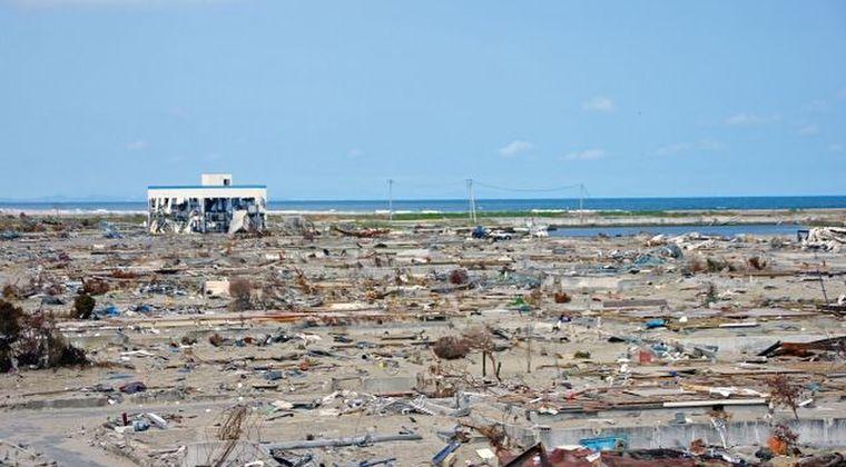 【南海トラフ巨大地震】ワイ、南海地震が怖すぎて毎日震える