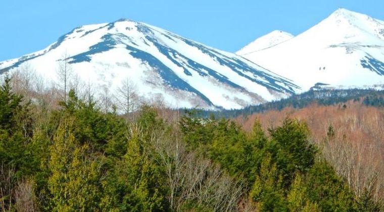 【火山調査】長野県と岐阜県との県境にある「乗鞍岳」…過去500年内に噴火していた痕跡を発見
