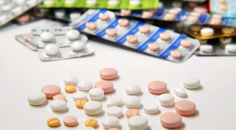 【抗生物質】風邪に「抗菌薬」は効きません!半数が誤認している現実