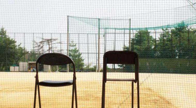【千葉】小学校の汚泥から基準を超える放射性物質を検出…1万5750ベクレル