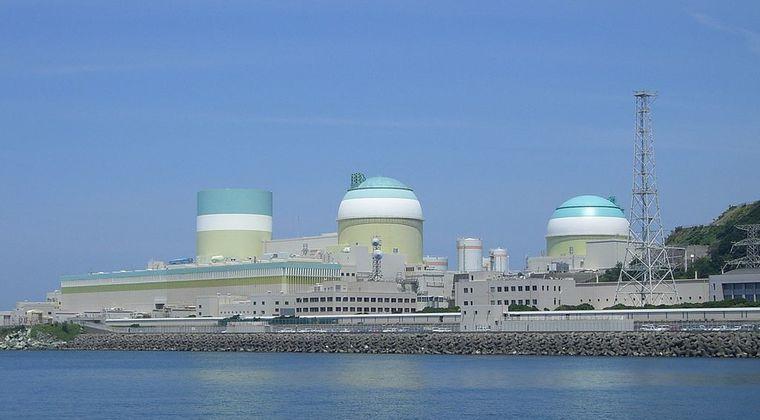 【愛媛県】伊方原発が「再稼働」可能に…高裁「阿蘇山破局噴火」を理由の運転停止命令を取り消し