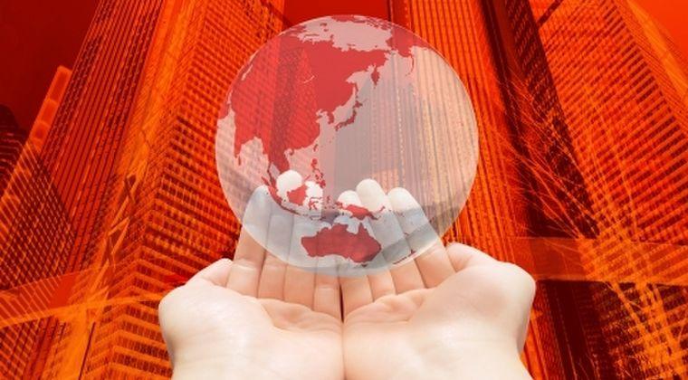 【温暖化】世界の平均気温…今年は観測史上4番目の高さに