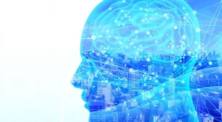 【電脳化】イーロン・マスク「脳とコンピューターをつなぐ装置が完成した」8月28日に披露