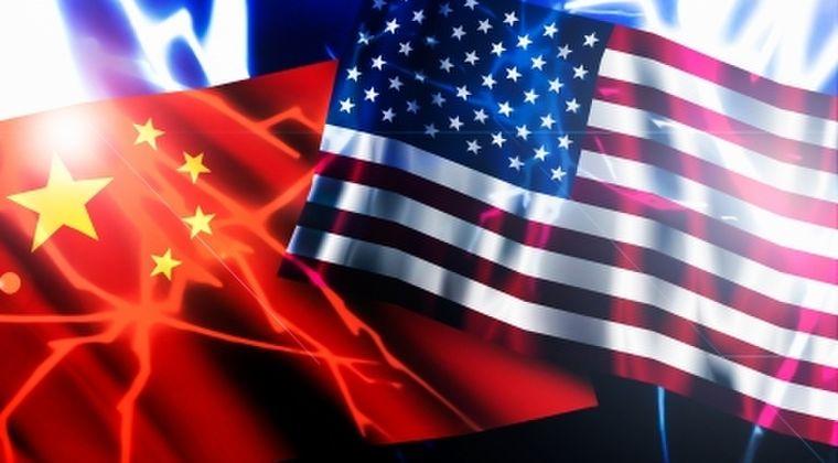 【死の商人】戦争こそアメリカ最大の景気対策?多国籍企業、軍産複合体は「中国」とのいざこざを扇動し対立を煽り、悪化させている模様