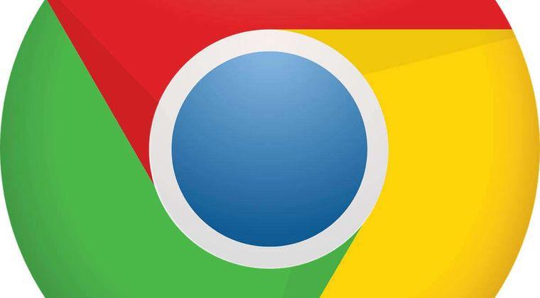 Google Chromeの混在コンテンツブロック強化に向けて対策を