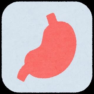 若い女性に多いスキルス胃がんとは⁈初期症状や内視鏡画像のニュースまとめ