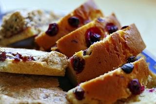 【血糖値スパイク対策】 胃全摘後の食事で炭水化物を上手に摂る方法