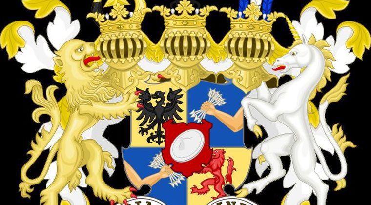 【支配】ロスチャイルド家、200年続いた栄華に終わりを迎える?オーストリアにある最後の土地を手放す