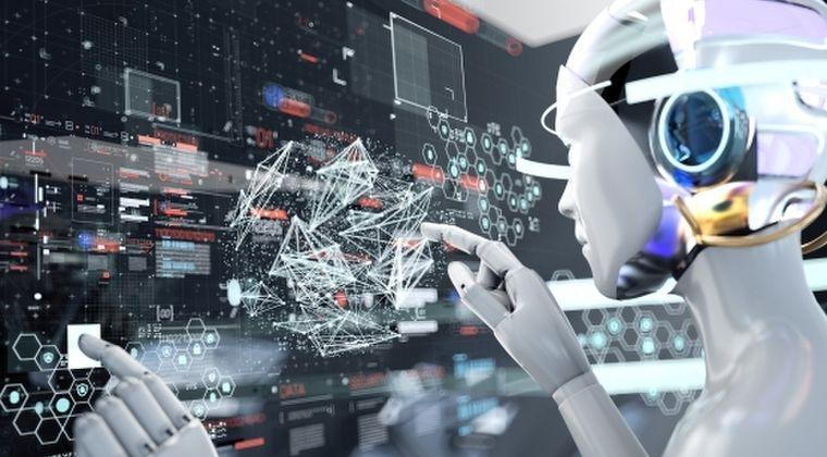 【自律型キラーマシン】急ピッチで開発されている殺人ロボット達…リアルターミネーターの誕生は間近