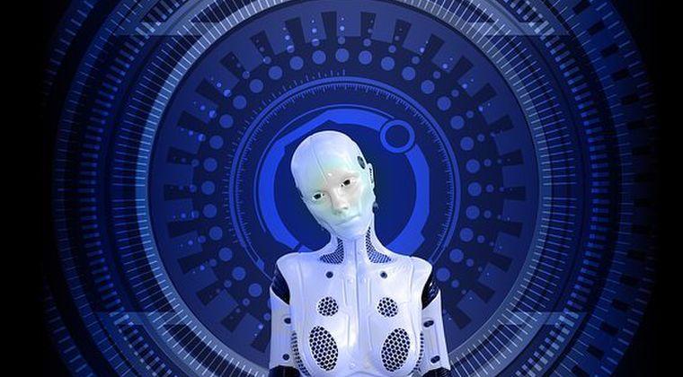 【人工知能】研究者にアンケート「AIが人の知性を超す」 → 「90%」がそう思うと回答