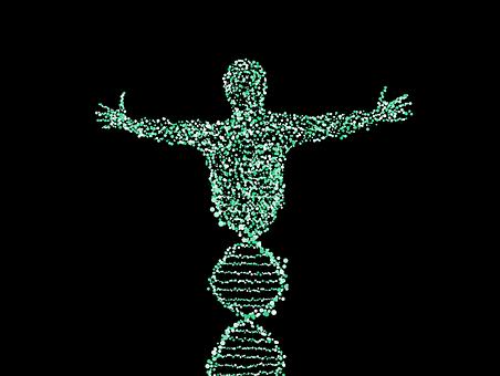 【超人】中国の遺伝子編集で作られた「赤ちゃん」エイズ耐性だけでなく「IQ」も超高い「超人類」になっている可能性