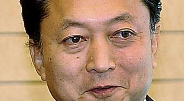 【二酸化炭素貯留】CCSで地震誘発の危険性を説いていた鳩山元総理…地元選挙区が「CCS」のある苫小牧でそもそも本人が誘致をしていた模様