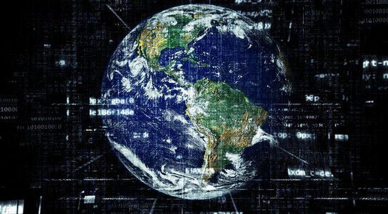 【情報戦】ソフトバンクでの通信障害、イギリス大手携帯会社でも大規模通信障害が発生…裏で何が起こっていたのか?
