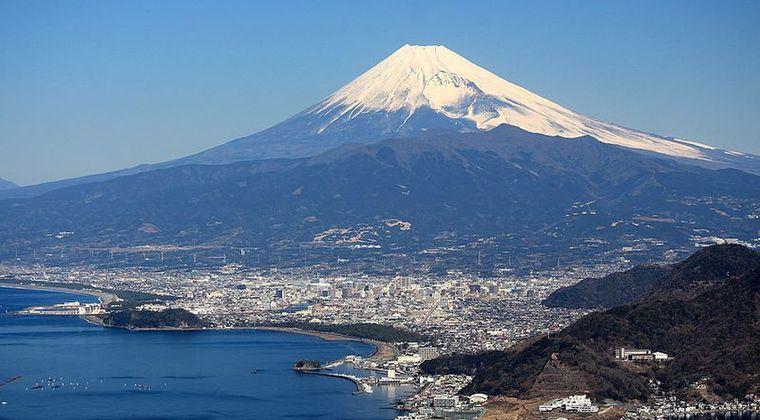 【東海地震】南海トラフ巨大地震がきたら静岡県にある「沼津市」って、どうなっちゃうの?