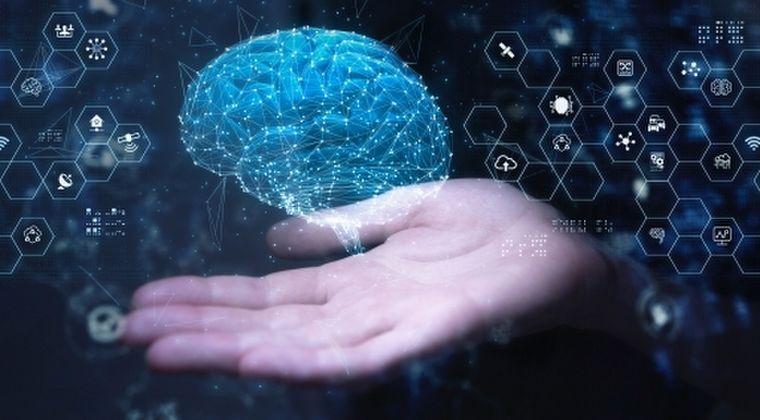 オックスフォード大「将来的に人間の脳はハッキング対象となりうる」と警告…防御する技術方法を早急に見つけないといけない