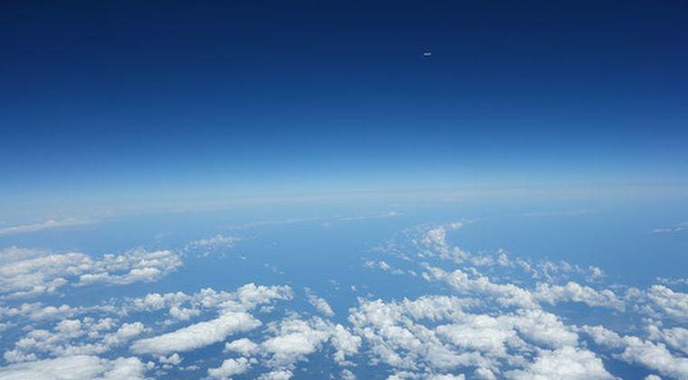 【環境】地球温室化を防いでいる「層積雲が温暖化により消失の可能性…そうなれば「劇的な気温上昇」が地球を襲う