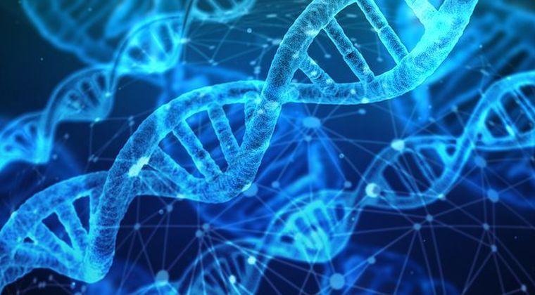 【ゲノム】DNAを書き換え赤ちゃんを誕生させた中国人研究者が行方不明に…当局らに軟禁か