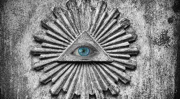 【陰謀論者】久々にあった友達「3.11は人工地震!9.11は自作自演!悪魔崇拝が~」これ