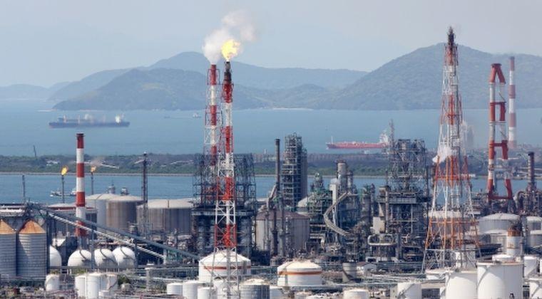 【異常気象】今年の日本の天候は「温暖化」からの影響が確実だと証明される
