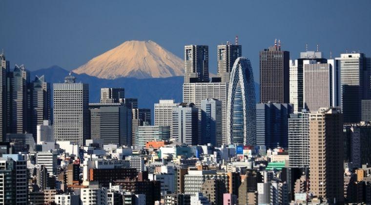【前触れ】いつ噴火してもおかしくない「富士山」…大噴火のXデーはいつ頃なのか?
