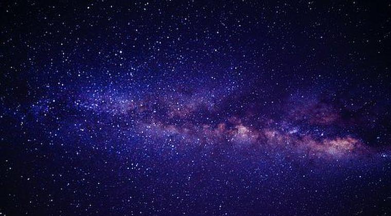 【宇宙開拓】ノーベル物理学賞マイヨール氏「人類が系外惑星へ移住する未来は来ない」