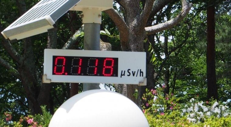 【福島原発】2号機、依然として放射線量の値が高い状態が続く