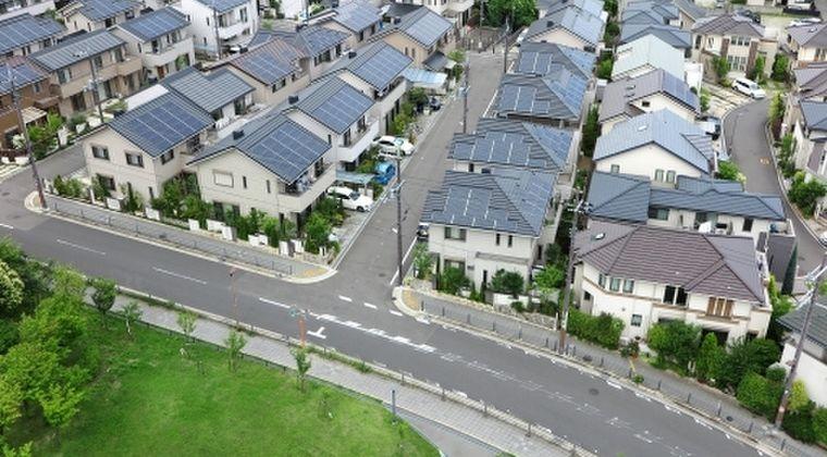 【ソーラー】家庭用、太陽光発電の電力買取りが来年秋から順次終了へ…電気買い取りが「0円」に