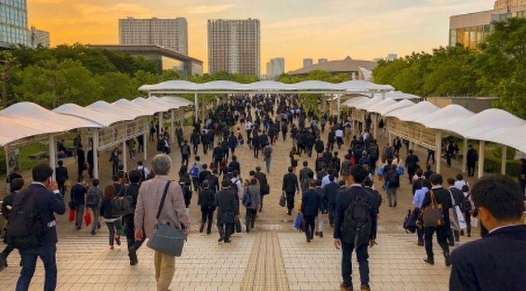 【先進国】日本の労働生産性…主要7ヶ国で「最下位」なぜなのか?