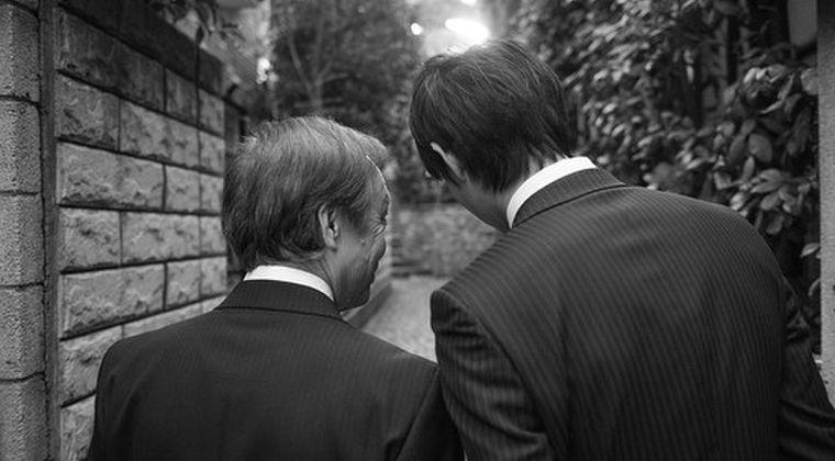 【中世】ゴーン氏・再逮捕により世界が驚愕…日本の刑事司法制度が世界中に知れ渡る