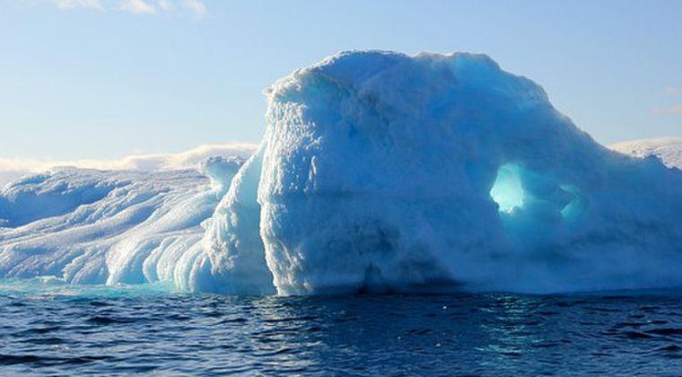 【地球温暖化】グリーンランドの「氷融解」が予想以上に進んでおり、もはや「手遅れ」状態