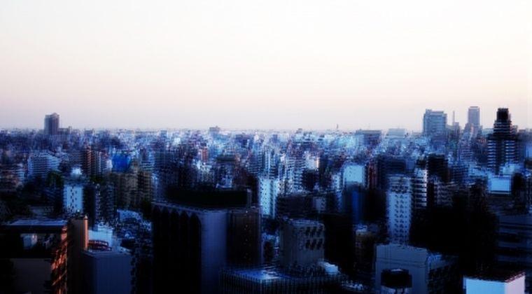 【日本崩壊】ワイ、「南海トラフ巨大地震」が怖すぎて咽び泣く