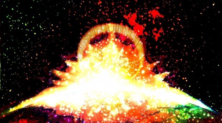 【滅び】ハーバード大の研究者が選ぶ「人類史上最悪の年」は紀元後536年に決定…全地球上で超巨大火山が噴火