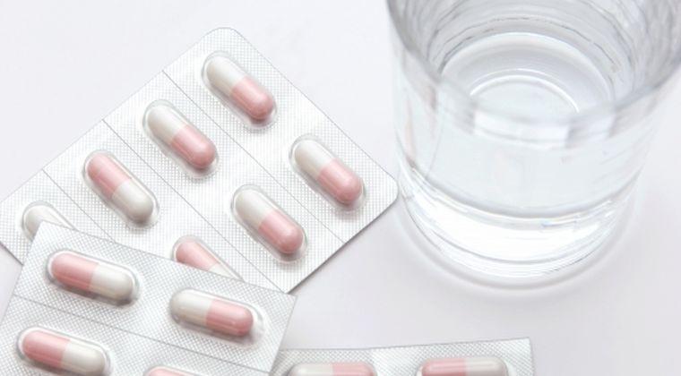 【注意】インフルエンザの薬「ゾフルーザ」が効かない耐性ウイルスが広がるおそれ