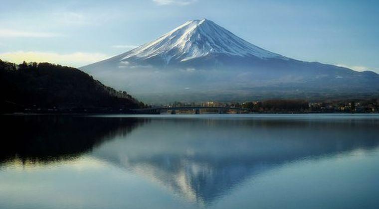 【大地】日本とかいう「地震」以外には基本的に恵まれてる国土