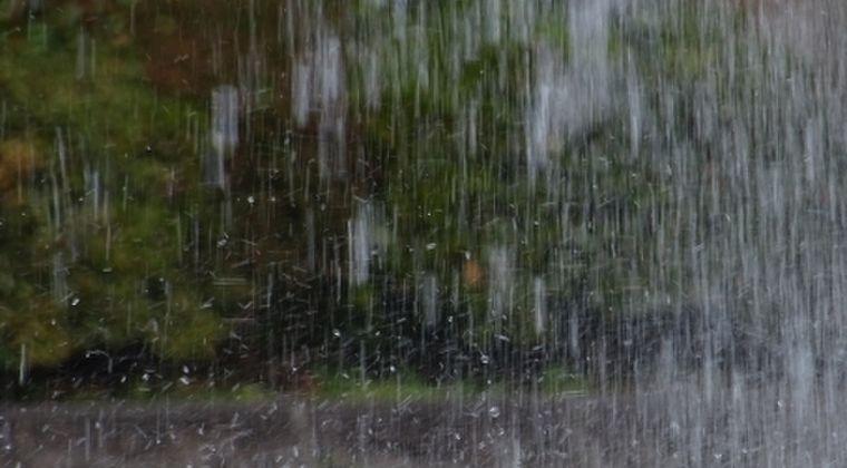 【線状降水帯】東京「水没」危険地域がこちら → 新橋や汐留、元は海で坂道の多い六本木などもマンホールが突然、吹き飛ぶおそれあり