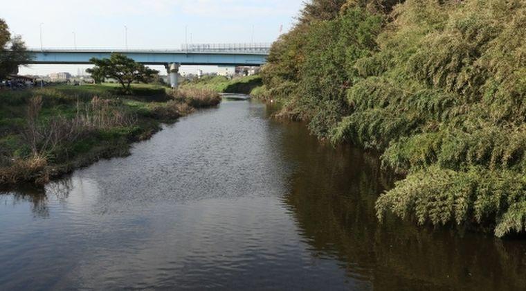 【高濃度】首都圏の川や湖沼にたまる「放射性セシウム」…霞ヶ浦などを調査