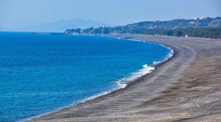 【厄災】もうすぐ「南海トラフ巨大地震」によって、この平穏な日常が終わるという事実