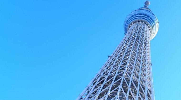 【超能力】FBI捜査官マクモニーグルよる「2019年の予言」…日本は首都直下地震により「スカイツリー」が深刻な事態に陥る