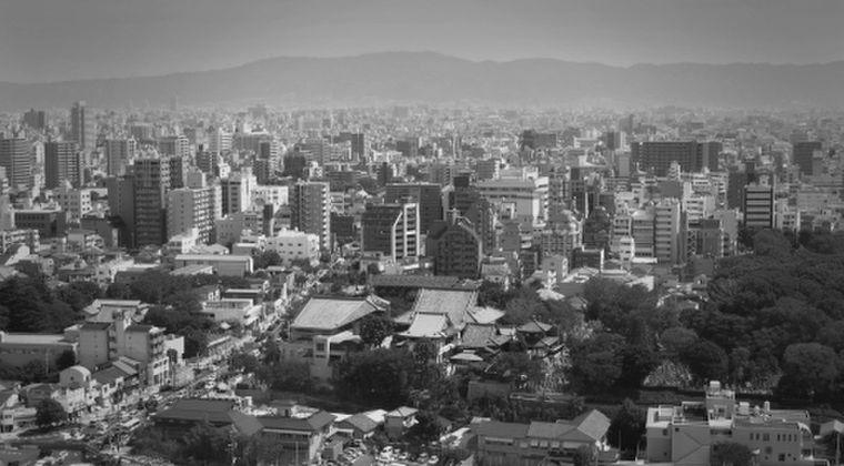 【地震予知】専門家「関東で相次ぐ地震は首都直下地震の予兆だ」…北海道の千島海溝でも大地震が発生すれば「3.11」を超えるリスク