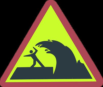 気象庁「活発な地震活動続く東北~関東沿岸、津波を伴う大地震に警戒しろ」