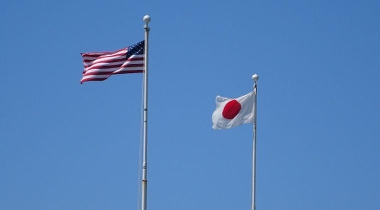 【制御】戦後「日本人」は洗脳されたのか?研究者「それなりに影響は…」