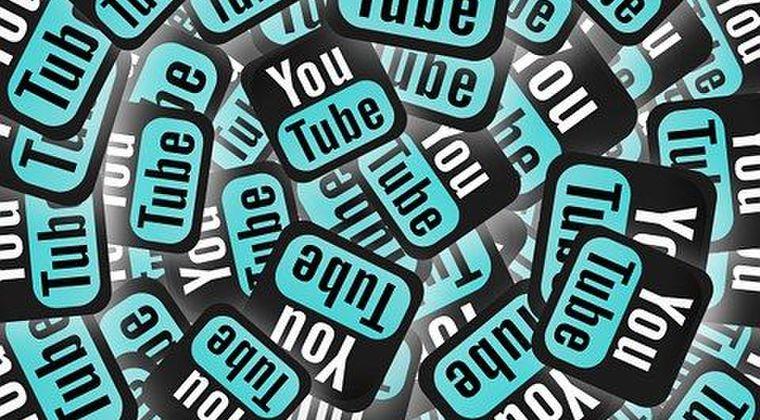 【都市伝説動画】YouTube「9.11陰謀論や地球平面説などの怪しい系を推奨動画から排除します」