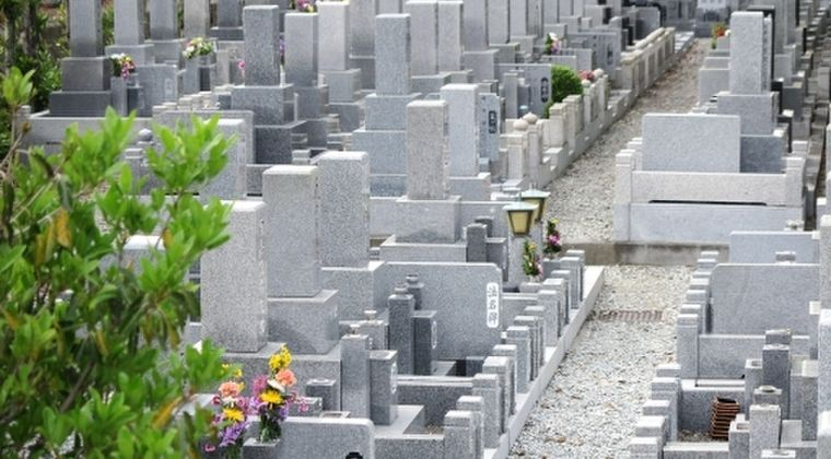 【幽霊】中国「お墓が生活圏にあって日本人は夜に出歩くのが怖くないのか?」中国メディア「日中の死後の世界に対する感覚大きく違う」