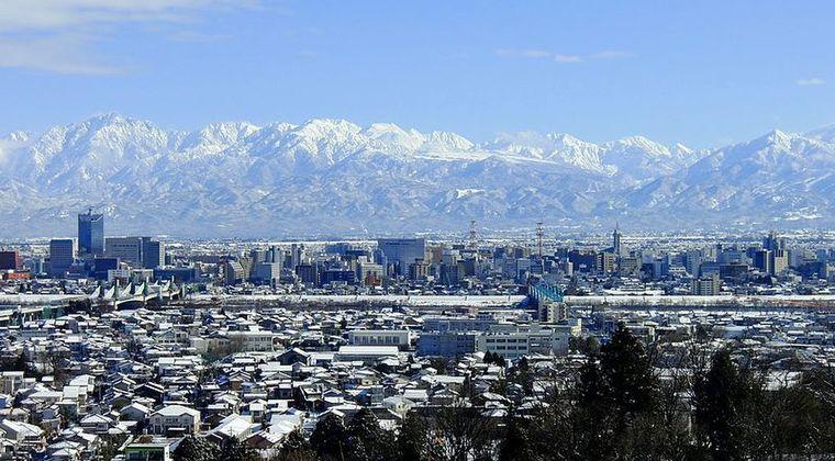 【安住の地】最も「地震」の発生しない県が決まる!
